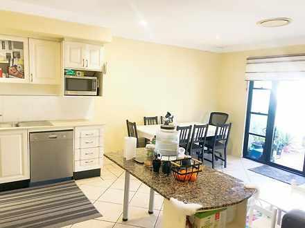 1024 Radan Street, Sunnybank Hills 4109, QLD Townhouse Photo