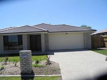 3 Walnut Crescent, Lowood 4311, QLD House Photo