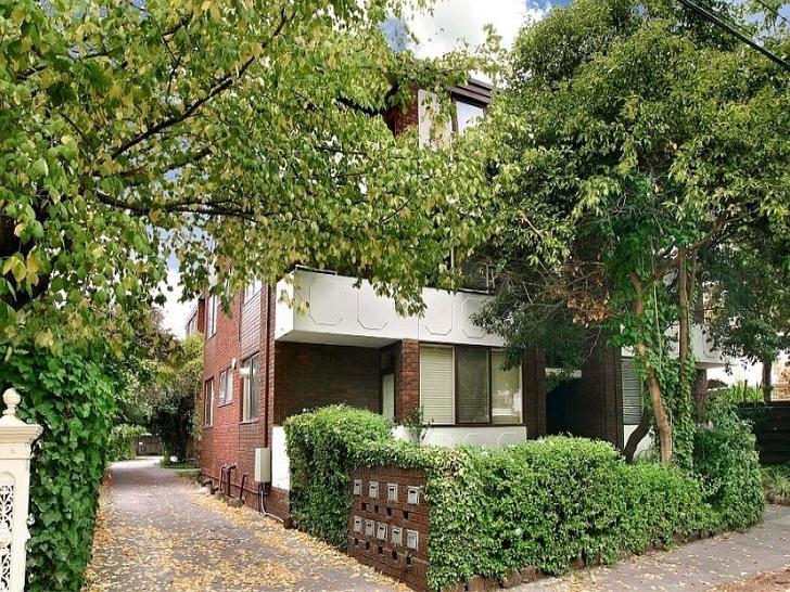 3/10 Denbigh Road, Armadale 3143, VIC Apartment Photo