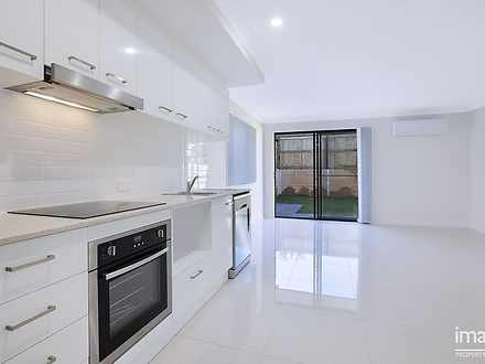 2/5 Sophora Road, Holmview 4207, QLD Duplex_semi Photo