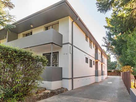 4/57-59 Weston Street, Harris Park 2150, NSW Unit Photo