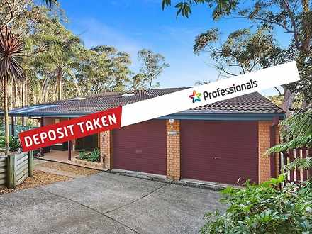 12 Mathew Street, Kincumber 2251, NSW House Photo