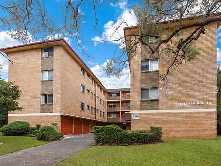 15 Ethel Street, Eastwood 2122, NSW Unit Photo