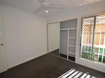 Boronia Heights 4124, QLD Duplex_semi Photo