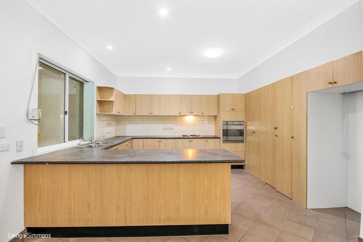 29 Frank Street, Mount Druitt 2770, NSW House Photo
