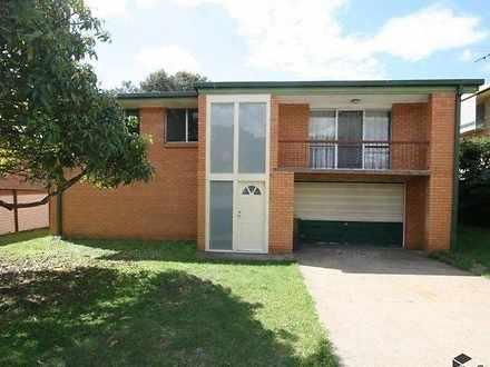 14 Chipala Street, Jindalee 4074, QLD House Photo