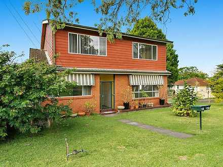2/28 Maxwell Parade, Frenchs Forest 2086, NSW Duplex_semi Photo