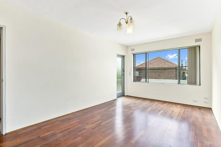 6/51 Sloane Street, Summer Hill 2130, NSW Apartment Photo