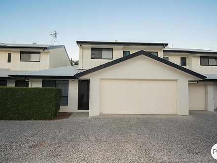 8/60 Steuart Street, Bundaberg North 4670, QLD House Photo