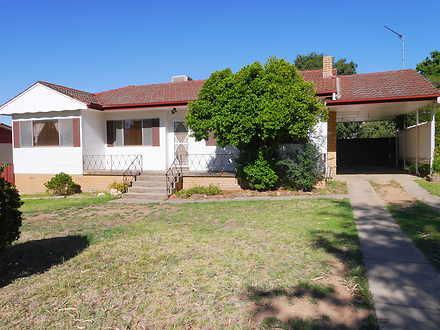 98 Redfern Street, Cowra 2794, NSW House Photo