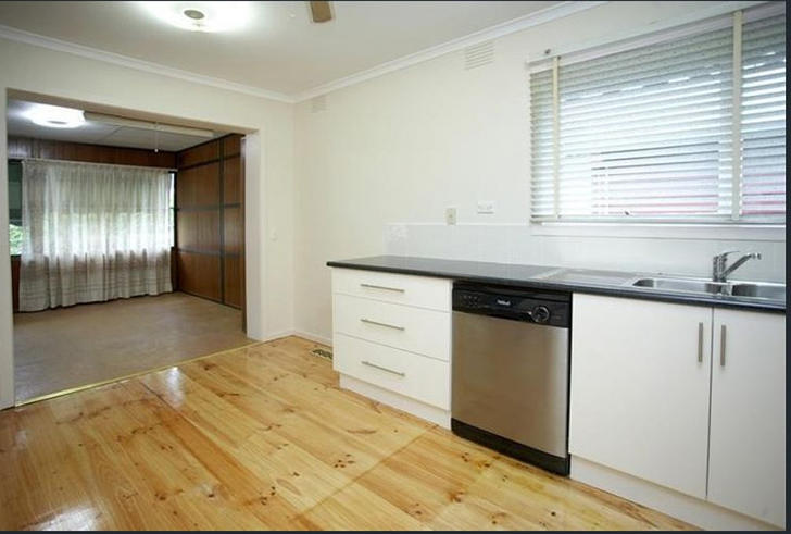 29 Addicott Street, Frankston 3199, VIC House Photo