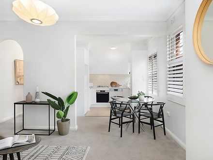 11/3 Ocean Street, Woollahra 2025, NSW Apartment Photo