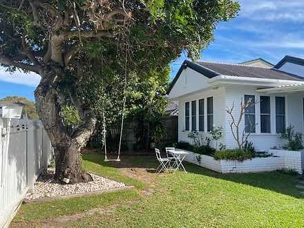 31 Hilda Street, Mermaid Beach 4218, QLD House Photo