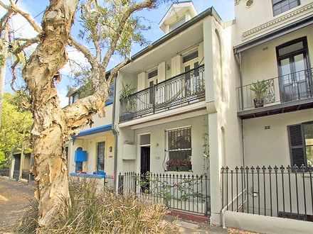 108 Surrey Street, Darlinghurst 2010, NSW Terrace Photo