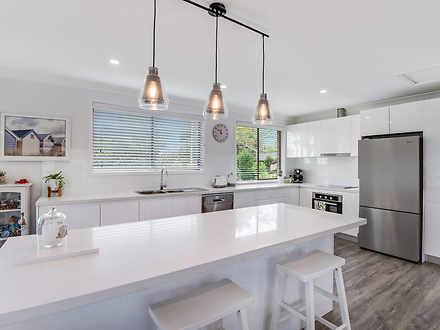 4 Braemar Drive, Wamberal 2260, NSW House Photo