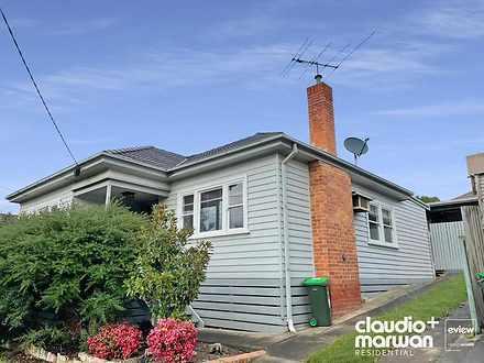591 Pascoe Vale Road, Oak Park 3046, VIC House Photo