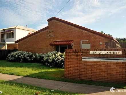 5/370 Severin Street, Parramatta Park 4870, QLD Unit Photo