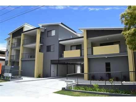 11/7 Seeney Street, Zillmere 4034, QLD Unit Photo