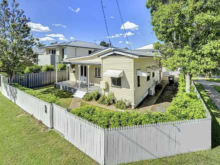 37 Glenholm Street, Mitchelton 4053, QLD House Photo