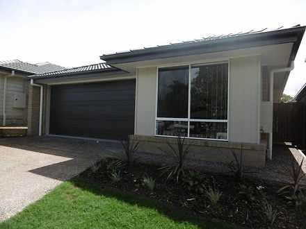 3A Base Street, Victoria Point 4165, QLD House Photo