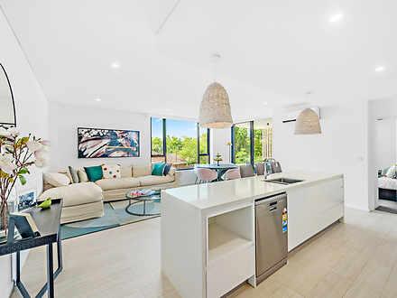 12/15 Vista Street, Penrith 2750, NSW Apartment Photo