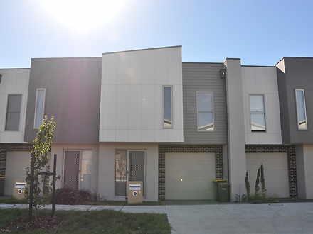 5 Eaglehawk Drive, Mernda 3754, VIC House Photo