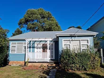 13 Mclaurin Road, Umina Beach 2257, NSW House Photo