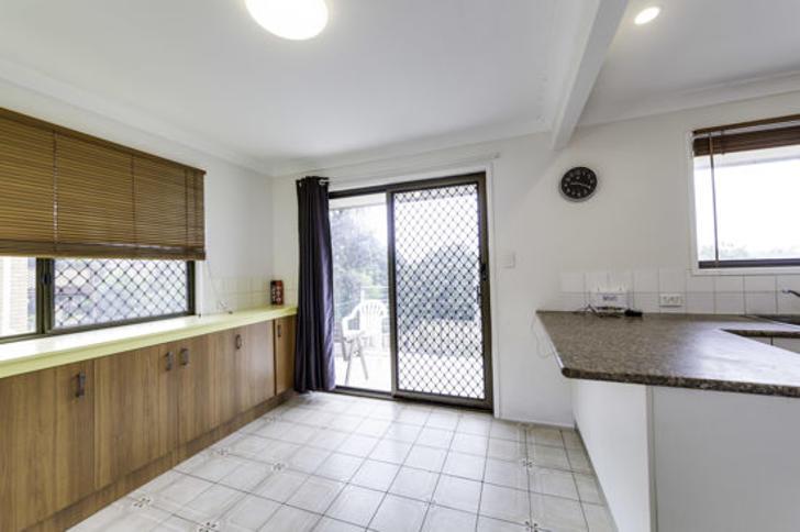 56 Pompadour Street, Sunnybank Hills 4109, QLD House Photo