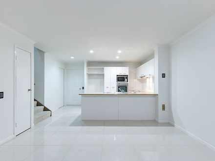 UNIT 53/1 Poinsettia Court, Mooloolaba 4557, QLD Townhouse Photo