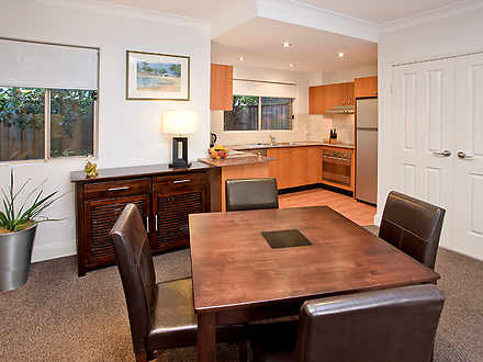 3/68 Grosvenor Street, Neutral Bay 2089, NSW Apartment Photo