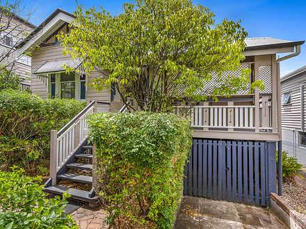 23 Brown Street, Windsor 4030, QLD House Photo