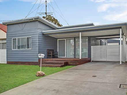 43 Patrick Street, Belmont North 2280, NSW House Photo