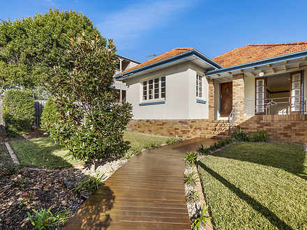 57 Bovelles Street, Camp Hill 4152, QLD House Photo