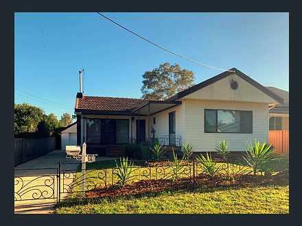 14 Elizabeth Street, Riverstone 2765, NSW House Photo