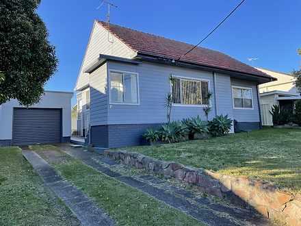 7 Drydon Street, Wallsend 2287, NSW House Photo