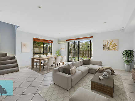 2/47 Amelia Street, Nundah 4012, QLD Townhouse Photo