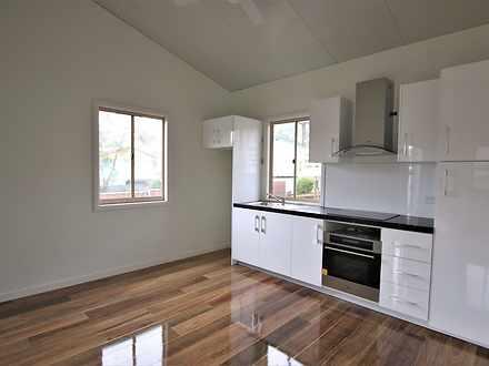 31A Borman Street, Slacks Creek 4127, QLD Unit Photo
