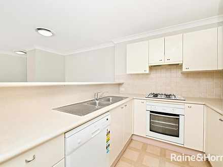 12D/19-21 George Street, North Strathfield 2137, NSW Apartment Photo