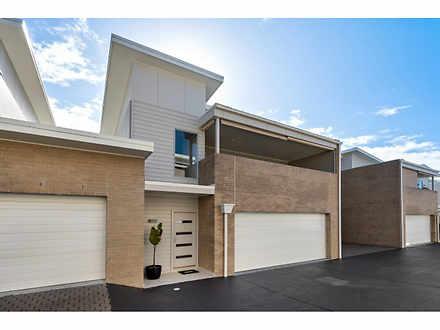 3/66 James Street, Charlestown 2290, NSW Townhouse Photo