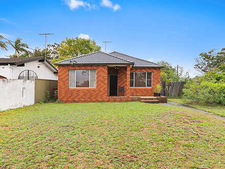 1030 Forest Road, Lugarno 2210, NSW House Photo