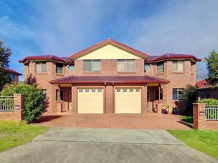 6 Scott Street, Punchbowl 2196, NSW House Photo