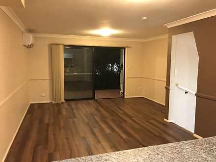 5/28 Pashen Street, Morningside 4170, QLD Apartment Photo