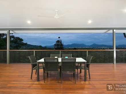 18 Bel Air Drive, Whitfield 4870, QLD House Photo