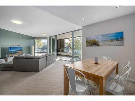 103/209 Hunter Street, Newcastle 2300, NSW Apartment Photo