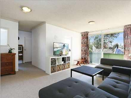 10/85 Chelmsford Street, Newtown 2042, NSW Apartment Photo
