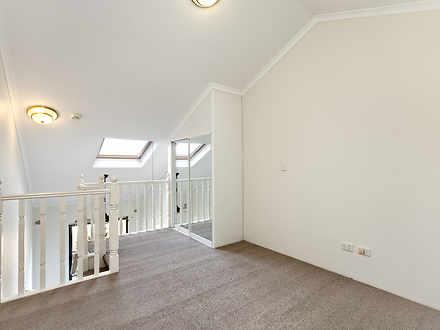 76/120 Cabramatta Road, Cremorne 2090, NSW Apartment Photo