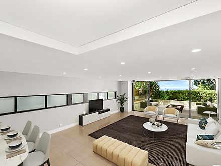 UNIT 1/9 Banksia Road, Bellevue Hill 2023, NSW Apartment Photo