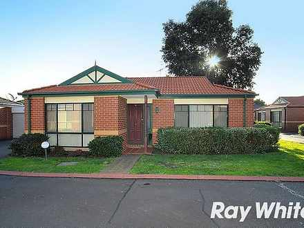 14/15 Lewis Road, Wantirna South 3152, VIC House Photo