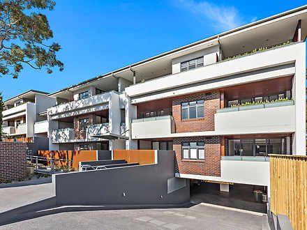 210/98 Payten Avenue, Roselands 2196, NSW Apartment Photo