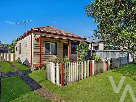 23 Edden Street, Adamstown 2289, NSW House Photo
